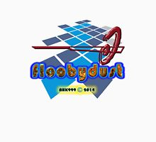Floobydust tee-shirts and stickers Unisex T-Shirt