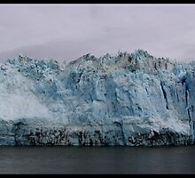 Iceburg by raychL