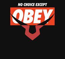 OBEY - Code Geass Unisex T-Shirt