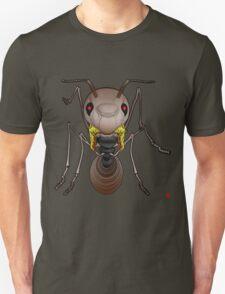 ANIMATION/ ANT T-Shirt