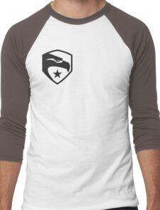 Are those Joes? Men's Baseball ¾ T-Shirt