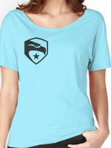 Are those Joes? Women's Relaxed Fit T-Shirt