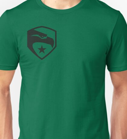 Are those Joes? Unisex T-Shirt