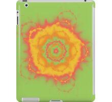 Summer Citrus iPad Case/Skin