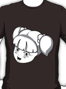 Just too Kawaii-Cute! T-Shirt