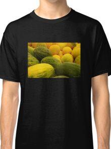 Melons Classic T-Shirt