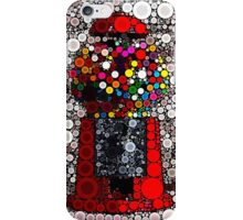 Bubble Gum! iPhone Case/Skin
