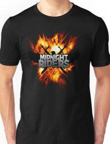 Midnight Riders - Left4Dead2 Unisex T-Shirt