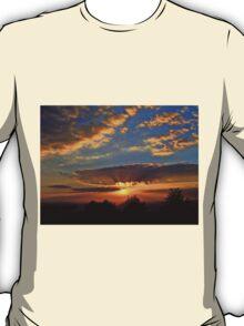 Good Night     ... sweet dreams T-Shirt