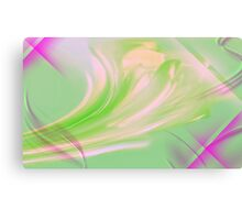 abstract 128-Art + Design products Canvas Print