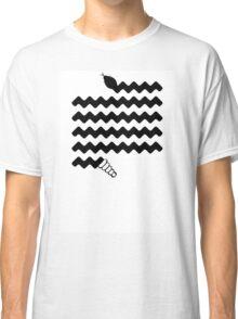 (Very) Long Snake Classic T-Shirt