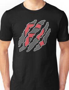 RocketRIPP - RIPPTee Designs. Unisex T-Shirt