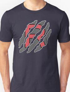 RocketRIPP - RIPPTee Designs. T-Shirt