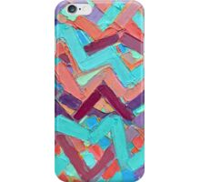 Summer Paths iPhone Case/Skin