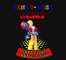 Penny-Wise Balloons T-Shirt