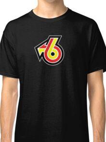 Buick Grand National 6 Classic T-Shirt