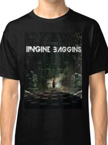 Imagine Baggins Classic T-Shirt