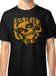Misfits ErEeEr Classic T-Shirt