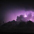 thunderstorn2 by Annie Prezas