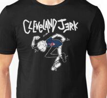 Cleveland Jerk (Wahoo) Unisex T-Shirt
