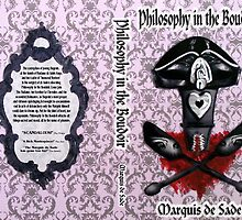 """Philosophy in The Boudoir"" by Derek Sullivan"