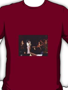 Diana Ross  T-Shirt