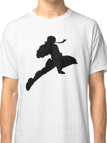 The Knee Classic T-Shirt