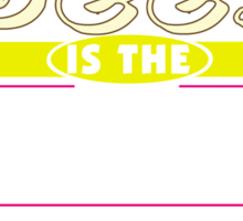 """""""Beer is the Chocolatier's H20"""" Collection #43060 Sticker"""