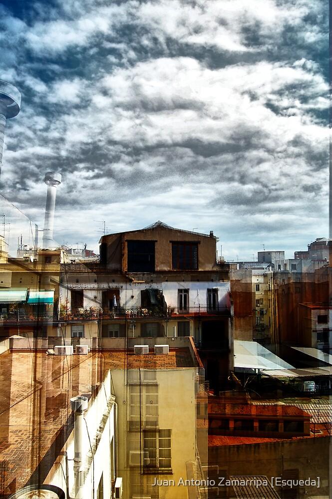 [DSC_3069-DSC_3072 _GIMP] by Juan Antonio Zamarripa