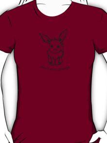 Positive Eevee II T-Shirt