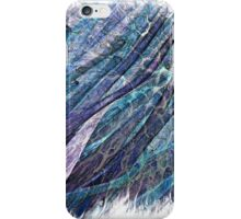 The Atlas of Dreams - Color Plate 113 iPhone Case/Skin
