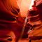 Colorful Rock Formations (Canon EOS images only)