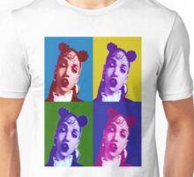 FKA Unisex T-Shirt