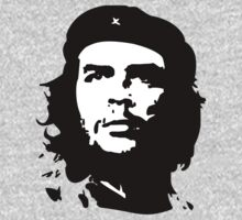 CHE by OFFLIMIT
