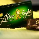After Eight by lallymac