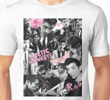 I HEART ALEX TURNER Unisex T-Shirt