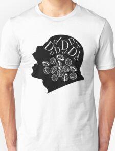 Deez Nuts V 1  T-Shirt