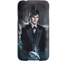 Gotham - The Penguin Samsung Galaxy Case/Skin