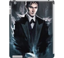 Gotham - The Penguin iPad Case/Skin