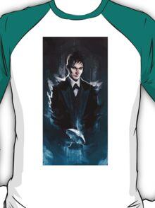 Gotham - The Penguin T-Shirt