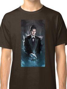 Gotham - The Penguin Classic T-Shirt