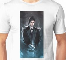 Gotham - The Penguin Unisex T-Shirt