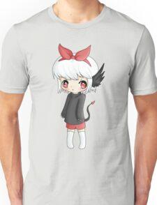 Chibi Oni Unisex T-Shirt