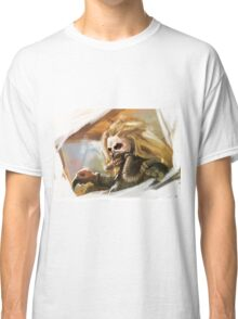 Immortan Joe Classic T-Shirt