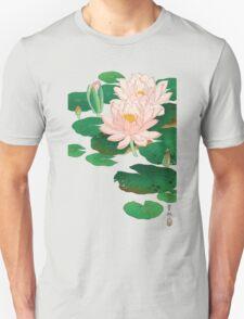 koson lotus T-Shirt