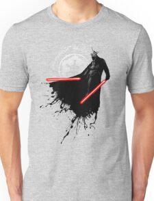 Oh shit ! Unisex T-Shirt