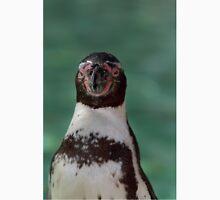 Humboldt Penguin portrait T-Shirt