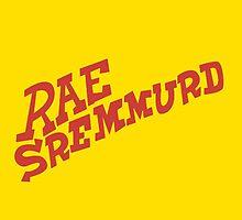 Rae Sremmurd by bradjordan412