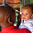 Daddy's Girl............ by lynn carter