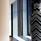 A HOTEL IN EDINBOURGH by Angelika  Vogel